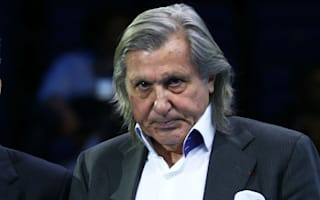 Nastase hit with ITF suspension
