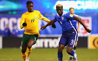 CONCACAF World Cup Qualifying Review: USA, Mexico win comfortably