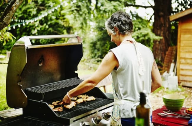 Best time of year to buy BBQs, coffee machines, cars and more