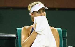 French Open 2017: Kerber and Murray bound by crippling loss of form