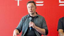 Elon Musk hace de las suyas: promete montar una granja de baterías antes de 100 días y si no, la regala