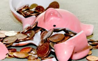 Two million households need debt advice