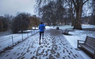 UK weather: Extreme temperatures to hit Britain