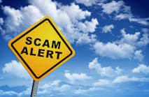 Final salary pensioners being left at mercy of scammers