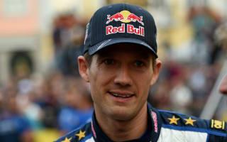 Ogier calls for Rally Sweden cancellation
