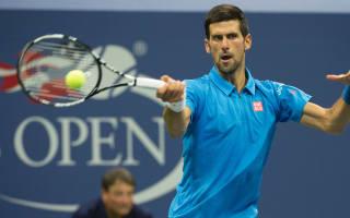 Djokovic, Nadal advance as Gasquet loses