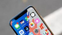 Apple se centrará en hacer más estable iOS en lugar de hacerlo más atractivo