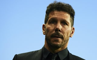 Stankovic: Atleti boss Simeone was always destined to succeed