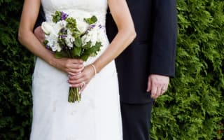 Bride-to-be shocked by viscious email from catering company