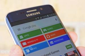 Estos fueron los juegos y apps más descargados de Google Play en 2016