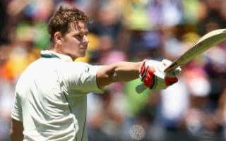 Australia show no mercy for West Indies