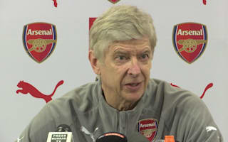 Wenger told me he's coming to the end, says former Arsenal striker Wright