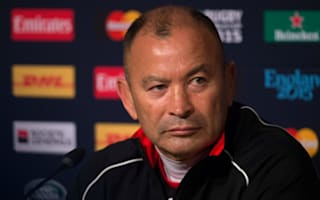 Moore: Jones has right credentials for England job