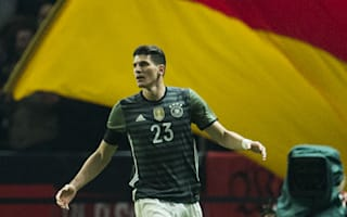 Gomez would 'give everything' for Germany at Euro 2016