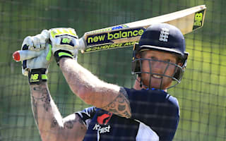 England all-rounder Stokes passed fit for second Proteas ODI