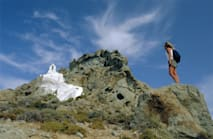 Top spring hikes for a walking holiday to remember