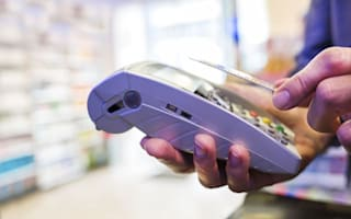 UK consumers baffled by their credit cards