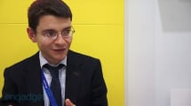 Nunca habrá un Nokia X de gama alta - Entrevistamos a Javier García, responsable de portfolio y estrategia de Nokia Iberia