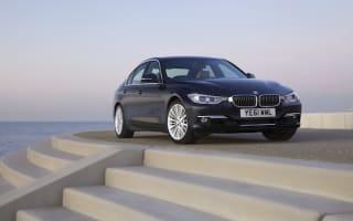 BMW gearing up for massive range overhaul