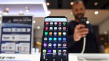 Los rumores apuntan a que el nuevo Galaxy Note 8 se presentará en agosto