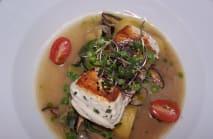 Suzanne Fine Regional Cuisine