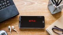 Netflix quiere crear diferentes versiones de una misma serie según la veas en tu móvil o en la TV