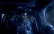 Disfruta de estos 7 minutos de vídeo de la remasterización de Modern Warfare