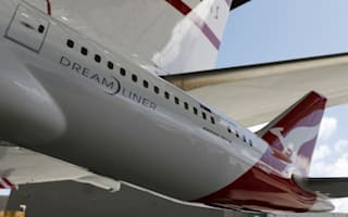 World's longest flight from London to Perth given green light
