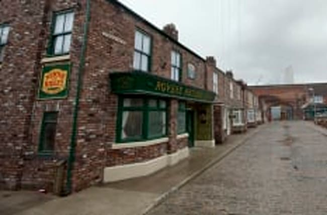 Coronation Street: Weatherfield set for dramatic summer