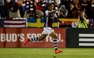 MLS Review: Rapids, Galaxy secure playoff berths