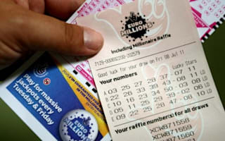 Euromillions site in France attacked by hackers