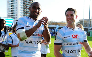 Carter and Rokocoko have nothing to worry about - agent