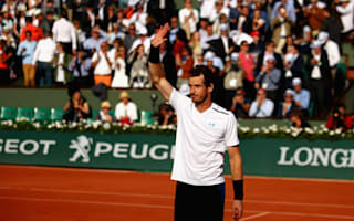 Murray happy to win ugly against Nishikori