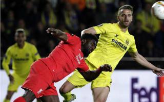 Toure and Mignolet confident of Liverpool turnaround