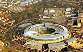 GCHQ oversight of Huawei increases
