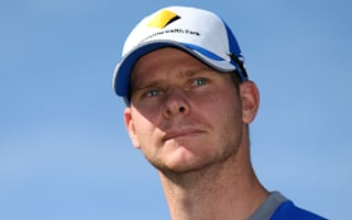Australia call up uncapped Ferguson as Smith rues another collapse