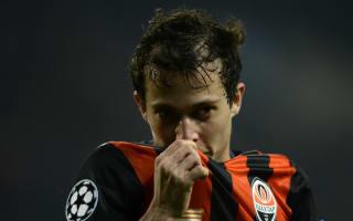Braga v Shakhtar Donetsk: Andre Pinto calls for unity