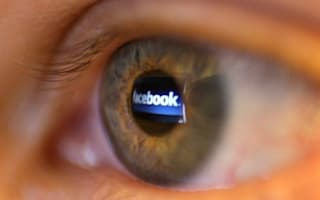 Facebook IPO speculation increases