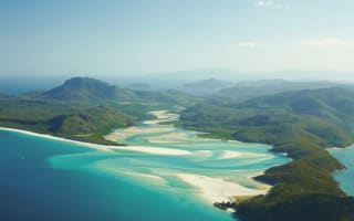 A guide to Australia's most beautiful beaches