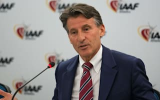 Coe hopeful Russia on track to get ban lifted in 2017