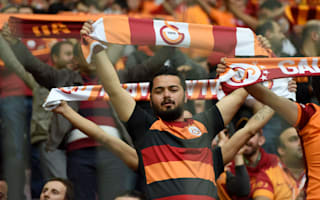 Galatasaray fail in CAS appeal