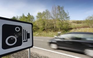 ​Eco conscious MP banned from driving for continued speeding
