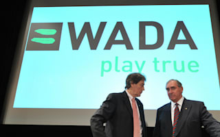 WADA Athlete Committee echo call for Russia Rio ban