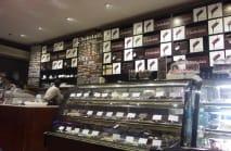 Chokolait Hub