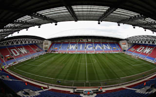 Wigan Athletic 3 Gillingham 2: Latics fightback to keep Gills off the top