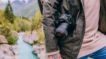 A la nueva Canon 6D Mark II se le olvida el 4K