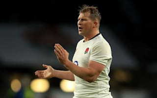 England have 'so much to work on' despite win - Hartley