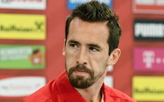 Fuchs promises Ronaldo 'a nice game to watch'