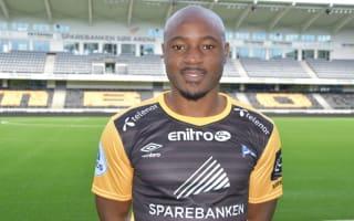 Frest Start for Reo-Coker - Granada lose out to Norwegian side