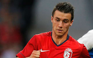 Corchia: Lille will bounce back after disappointing Ligue 1 season